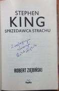 SKSprzedawcaStrachu_(Replika)_autograf