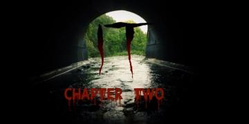 It: Chapter 2 trafi do kin w 2019 - obrazek