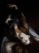 Salems Lot - Chris Baker (5)