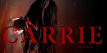 Carrie - Das Musical w Hamburgu - obrazek
