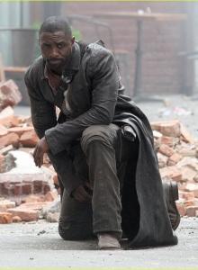 Idris Elba 58 (zdjęcie FameFlynet) - obrazek