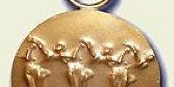 Narodowy Medal Sztuki dla Stephena Kinga - obrazek