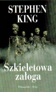 Szkieletowa załoga (Prószyński i S-ka)