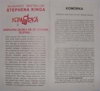 Fragmenty_Komorka1