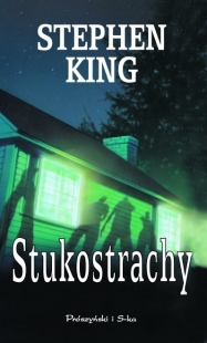 Stukostrachy (Prószynski i S-ka)