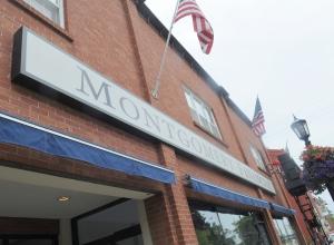 Bank Ganaraska Financial zmienił się w Bank Montgomery Financial - obrazek