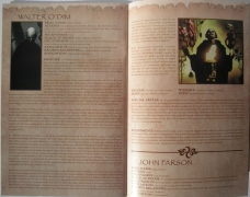 The_Dark_Tower_Gunslingers_Guidebook_(2)