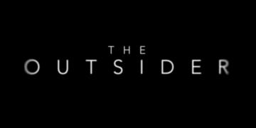 Zwiastun serialu Outsider - obrazek