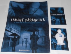 LamentParanoika_Zestaw