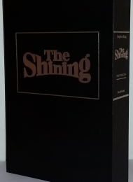 The Shining - etui - obrazek