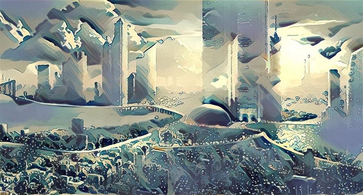 Sombra Group - tło 2 - obrazek