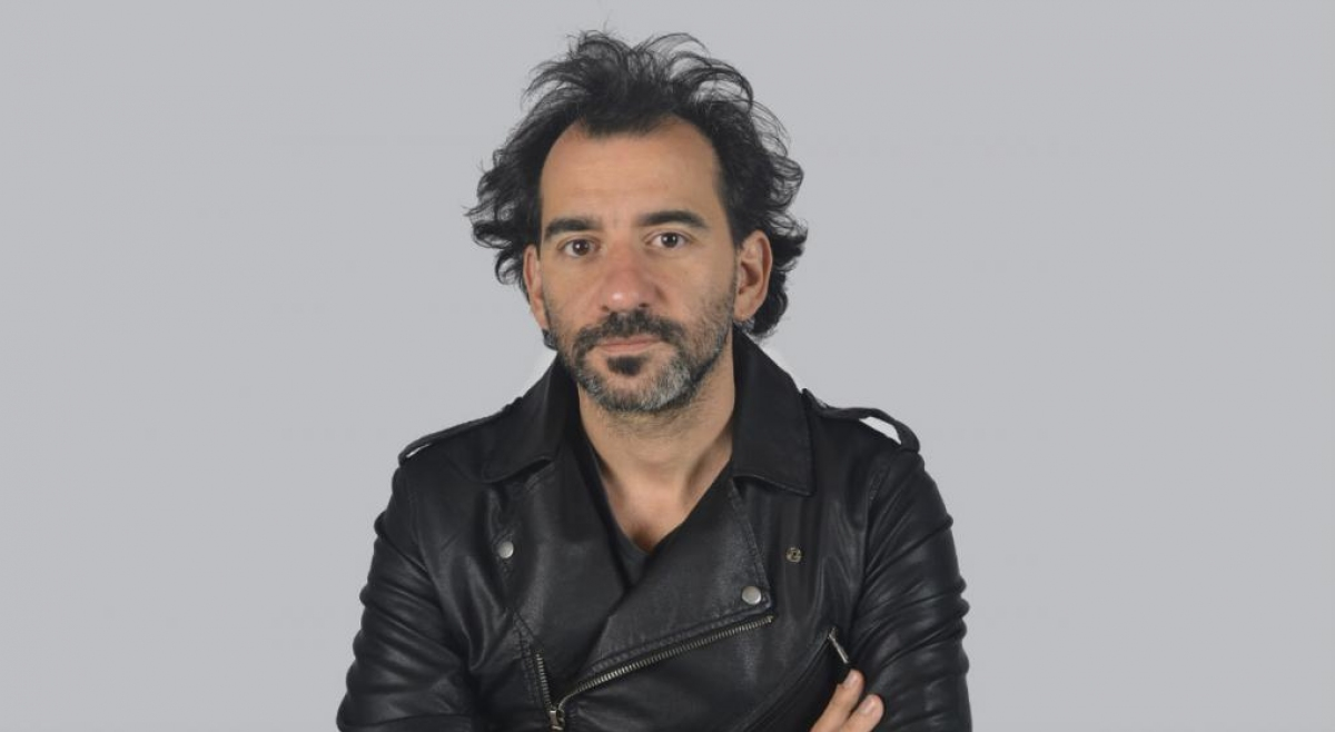 Pablo Trapero reżyserem Roadwork - obrazek