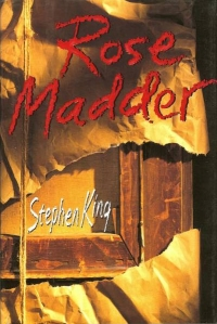 Rose Madder (Viking)