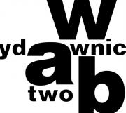 Wydawnictwo W.A.B. - logo