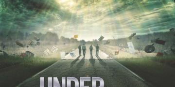 Sezon 2 Pod kopułą na DVD oraz nowe odcinki Haven Origins - obrazek