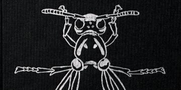 The Shining Folio Society - obrazek