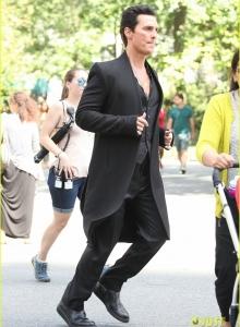Matthew McConaughey 012 (zdjęcie AKM-GSI) - obrazek