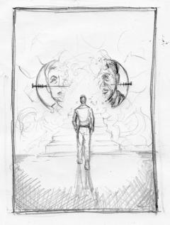 11-22-63 sketch - obrazek