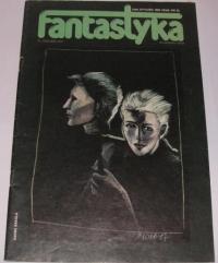 Fantastyka 1/1988