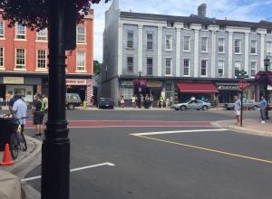 Zwiedzając Derry 12 (zdjęcie Jon Woodrow) - obrazek