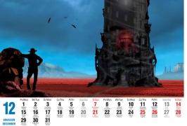Kalendarz_2008_12