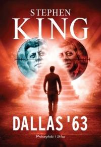 Dallas '63 (Prószyński i S-ka)