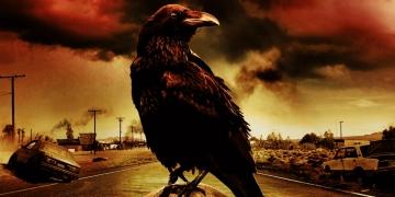 Serial Bastion po raz pierwszy na Blu-Ray - obrazek