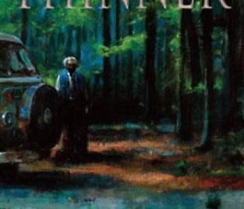 Thinner (PS Publishing) 30th Anniversary - obrazek