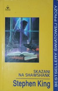 Skazani na Shawshank (Prima #2)