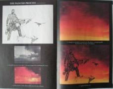 The_Dark_Tower_00_Sketchbook_3