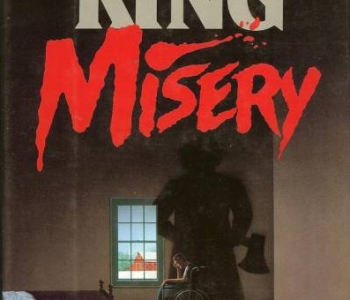 Misery (Viking) - obrazek