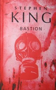 Bastion (Albatros #4)