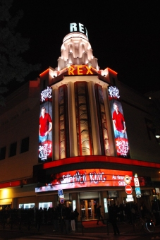 Grand_Rex_Paris_16_nov_2013_01 - obrazek