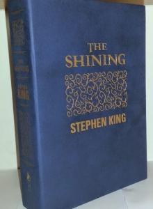 """""""The Shining"""" - pudełko typu traycase - obrazek"""