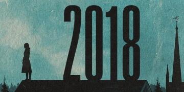 Podsumowanie roku 2018 - obrazek