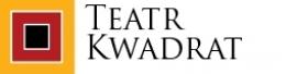 Teatr Kwadrat - logo