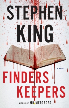 Finders_Keepers_cover_US