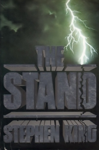 The Stand (NEL)