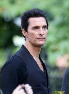 Matthew McConaughey 025 (zdjęcie AKM-GSI) - obrazek