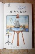 Duma_Key_HF_1_2