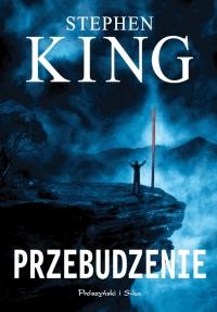 Przebudzenie (Prószyński i S-ka)