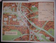 UtD_Map