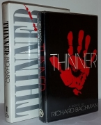 Thinner_(NAL&NEL)