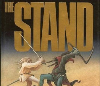 The Stand Complete and Uncut (Doubleday) - obrazek