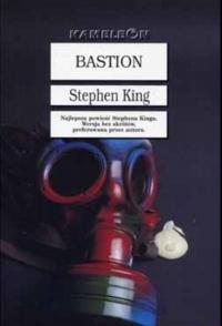 Bastion (Zysk i S-ka)