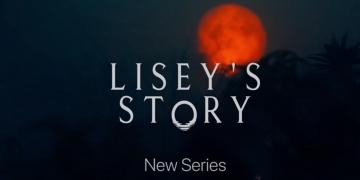 Premiera Historii Lisey w czerwcu - obrazek