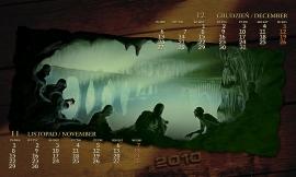 Kalendarz_2010_06