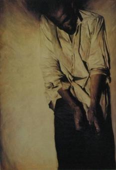 Phil Hale - Insomnia - 3 - obrazek