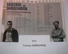 Skazani_Program_(2)