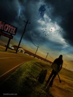 Revival - Motel - obrazek